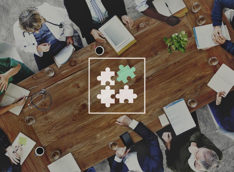 Teams – the organisational powerhouse or powersync?